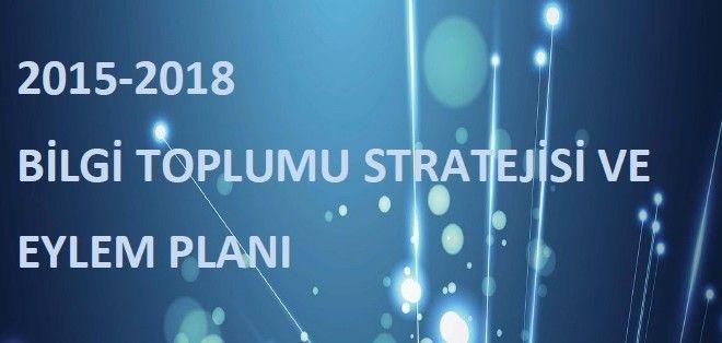 BTS_Strateji_Eylem-660x314