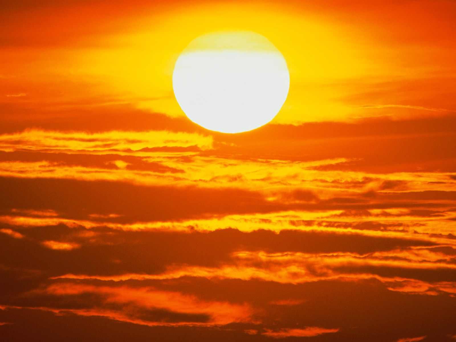 Haziran tarihin en sıcak ayı oldu