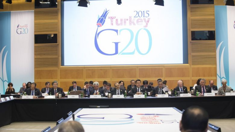 G20-Ministers-and-Governors-Meeting_1-1024x683