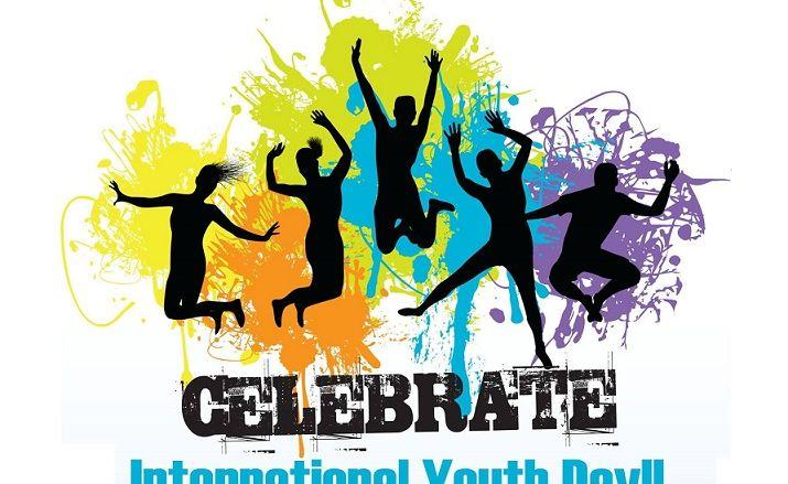 Youth-Celebration-Day