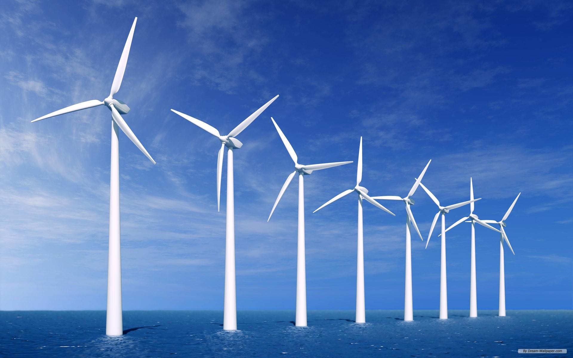 Yeni İklim Ekonomisi raporu yayınlandı