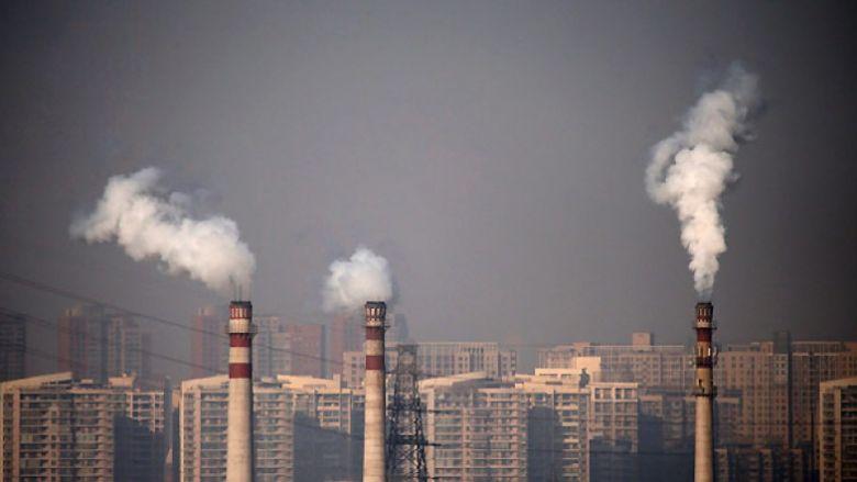 hava-kirliliği-idemahaber