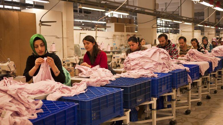 Hey-tekstil