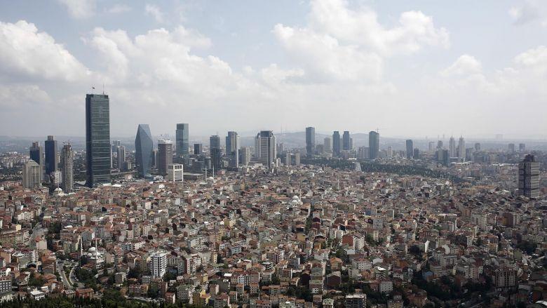 istanbul-en-tehlikeli-sehir