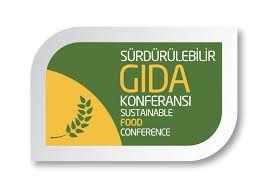 sürdürülebilir-gıda-konferansı