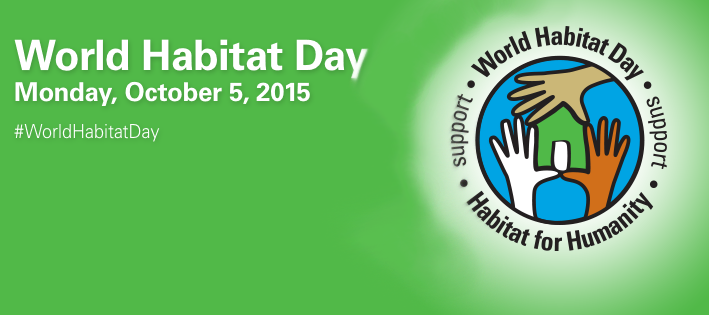 world-habitat-day-website