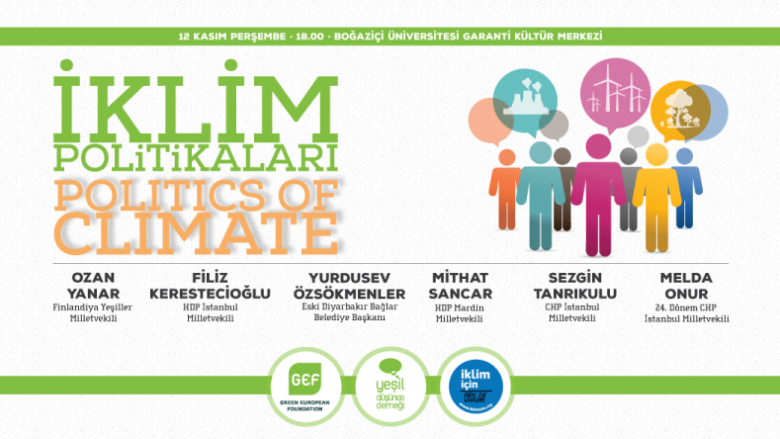FB-IKLIM-900x444
