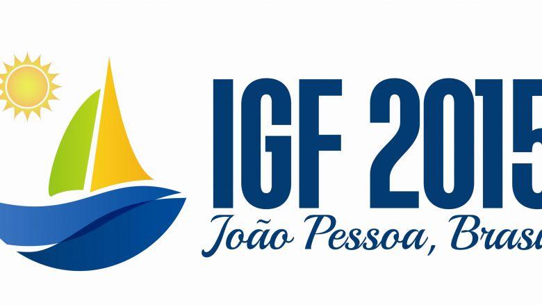 IGF logo(1)