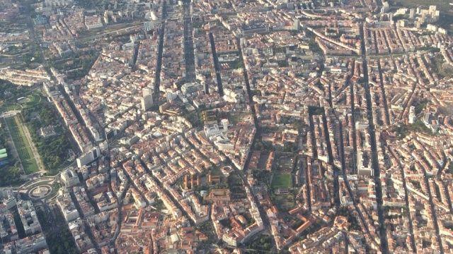 Lisbon-IMG_0105