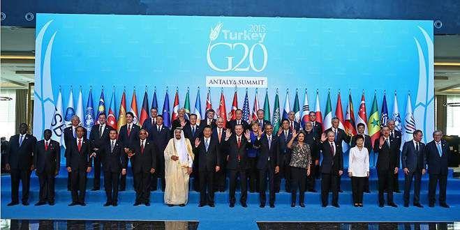 antalya-g20-zirvesi-idema