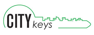 citykeys_logo_idema