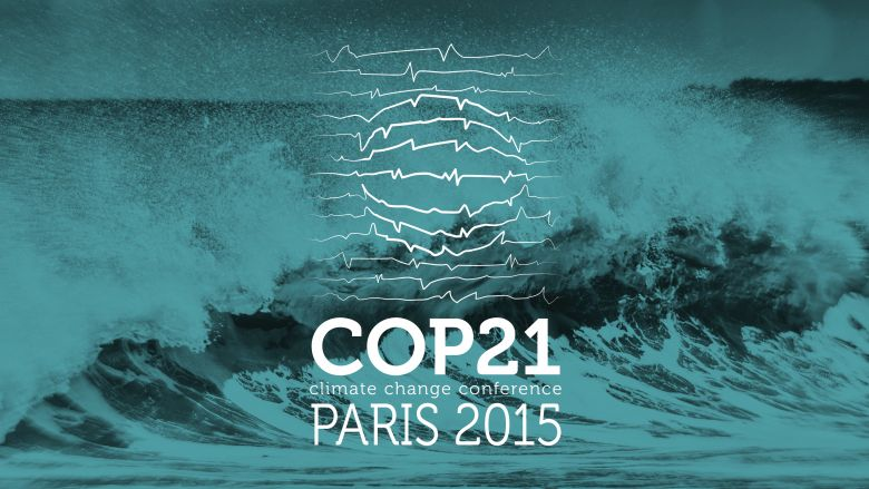 cop21-paris-climate-change-idema
