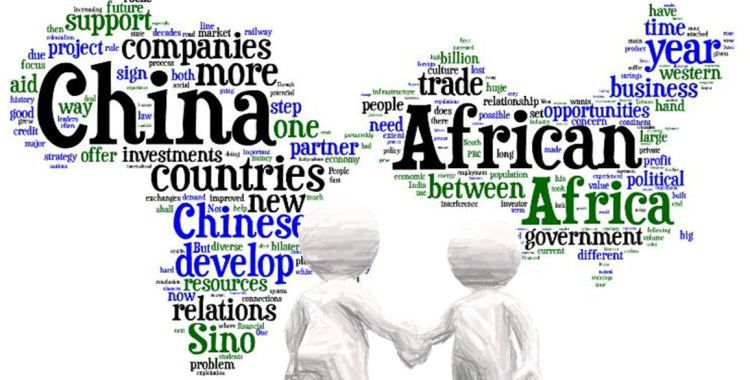 featuredpicture-chinaafrica2