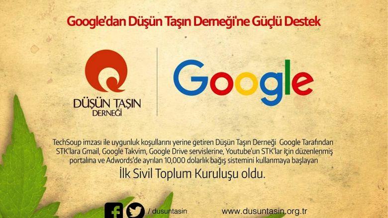 google-dusun-tasin-dernegi_idema