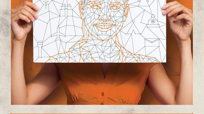 poster-online dağıtım