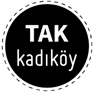 tak-kadikoy-logo-idema