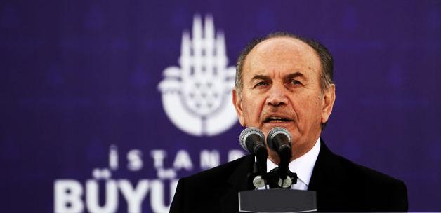 İstanbul'un 2016 Bütçesi Onaylandı
