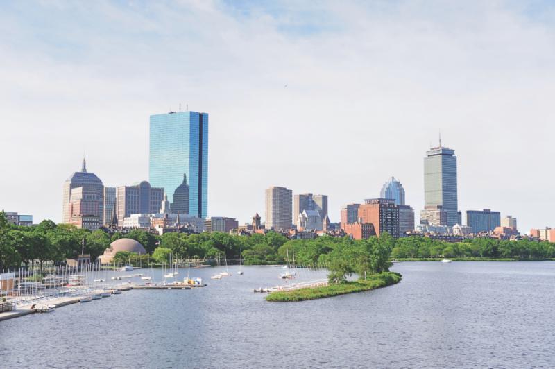 Boston_C40cities_800_532