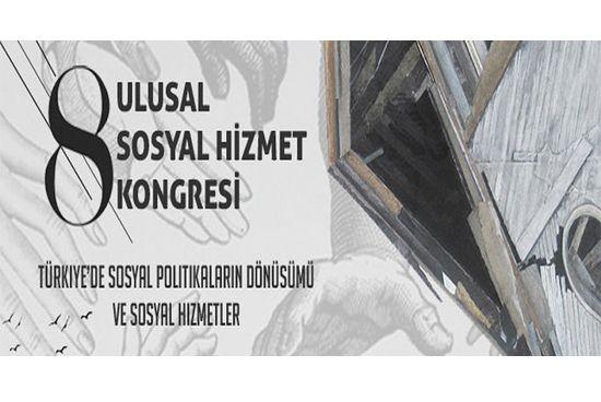sosyal_hizmet_kongresi