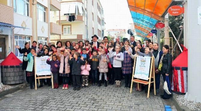 çocuk-sokağı-lüleburgaz_idema