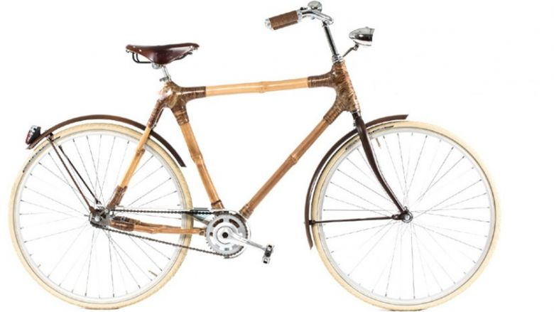 bambu-bisiklet-gana_idema_