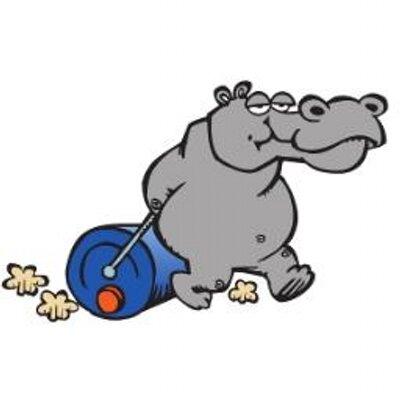 hippo-water-roller-logo_idema