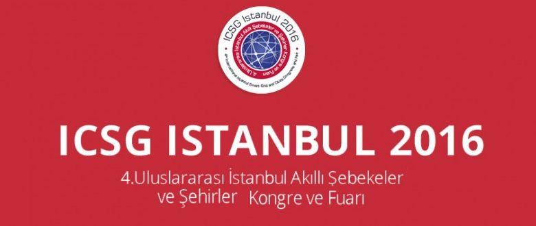 icsg-istanbul-2016-akilli-sehirler-akilli-teknolojiler