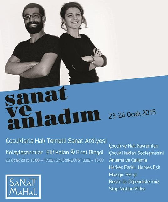 sanatla-cocuk-haklari-atolye_idema