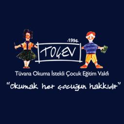 tocev_logo-idema