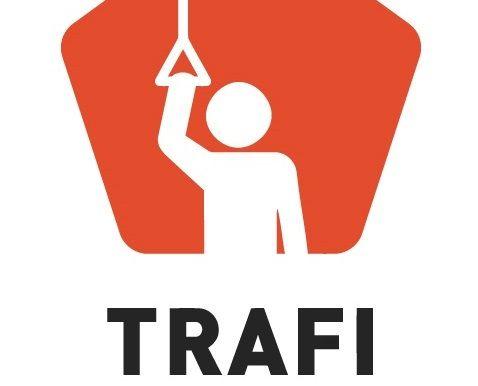 trafi-logo_idem