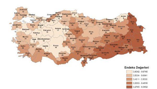 turkiye-harita-endeks_idema
