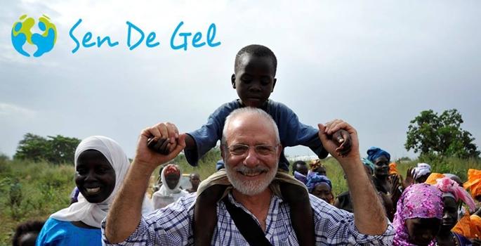 Sen-De-Gel 2016-2017 Dönemi için Gönüllü Proje Koordinatörü Arıyor