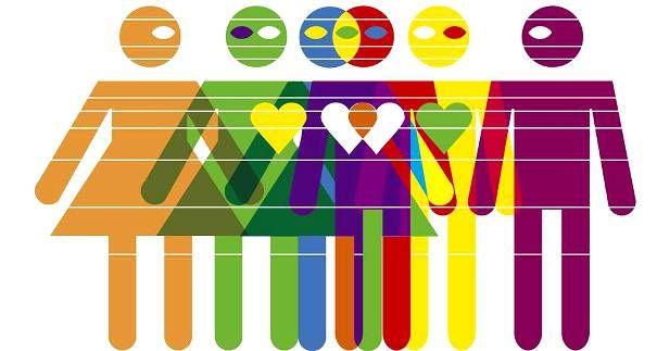 LGBTI-LHBTI