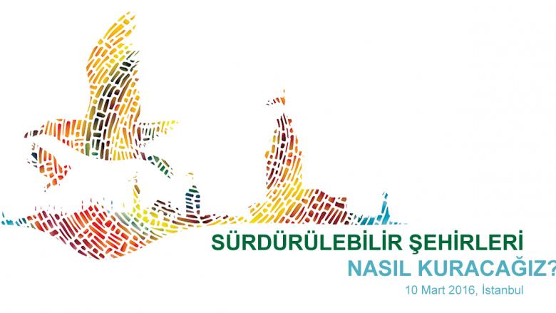 SSK_Site_Logo copy_0