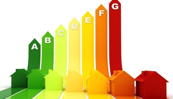 binalarda-enerji-verimliliginin-artirilmasi_idema