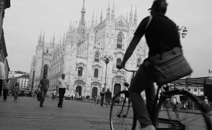 bisiklet-milano-belediye_idema