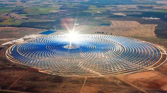 enerji-proje-fas_idema