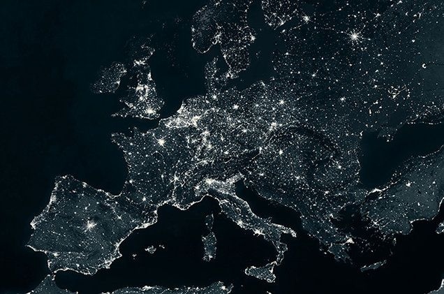 europe-at-night-2015-billboard-650