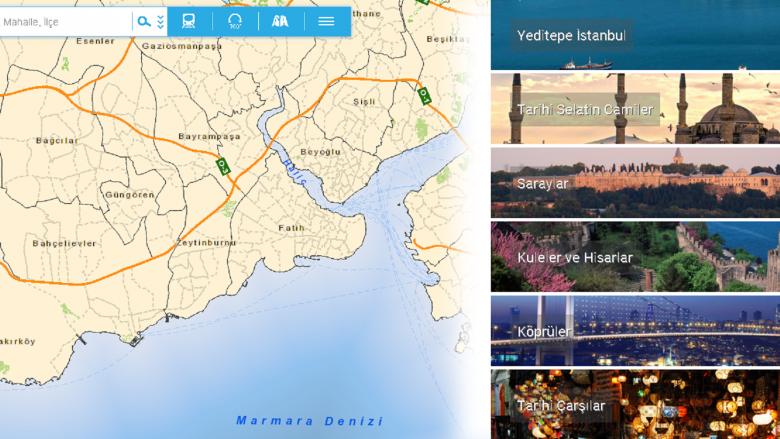 istanbul_şehir_haritası