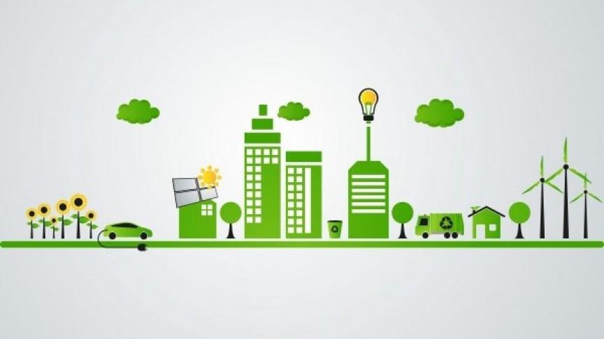 Yenilenebilir Enerjide Öne Çıkan 11 Ülke