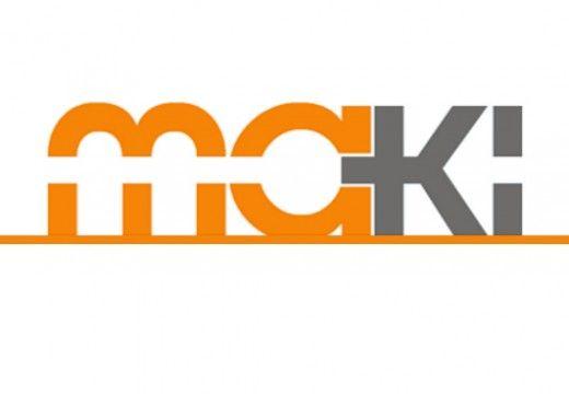 maki_logo-520x360