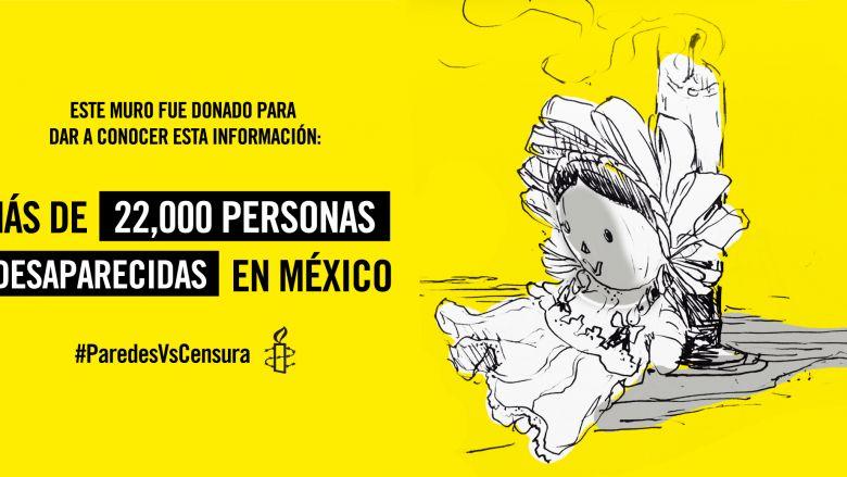meksika-kadin-duvar_idema
