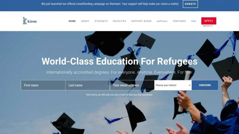kiron-universite-online_idema