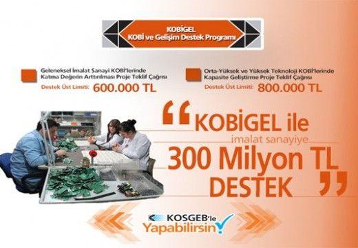 kobigel_kosgeb-520x360