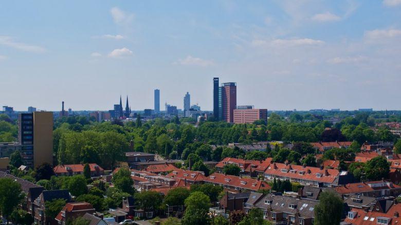 tilburg-hollanda_idema