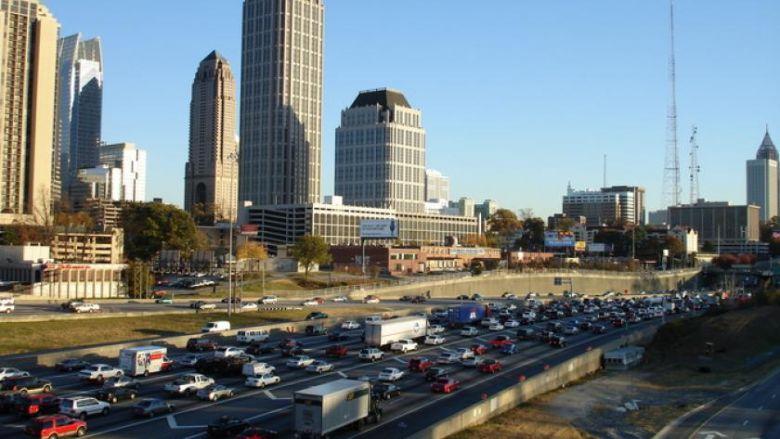 traffic_atlanta
