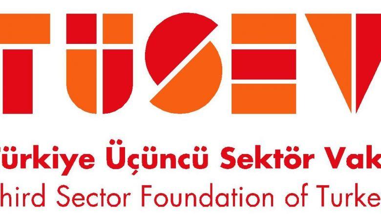 tusev-logo-hreso