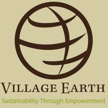 800-by-800-Logo-4dcb57331b4e2