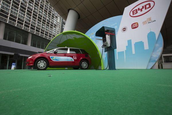 975845_1_0414-byd-car-charging_standard