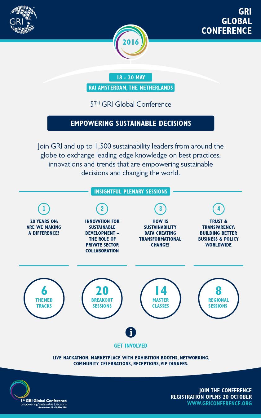 GRI2016-Infographic